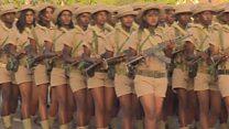 هل ينهي الرئيس الإثيوبي الجديد أطول صراعات القرن الأفريقي؟