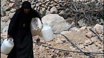 پس از چند روز کم آبی و شوری آب خرمشهر، مسئولان می گویند مشکل برطرف شد