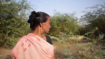 তাপদাহ কিভাবে ভারতে নারীদের মৃত্যুর ঝুঁকি তৈরি করে