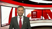 2 iyul kungi televizion yangiliklar dasturi