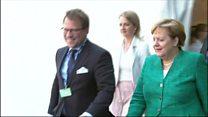 Chaos en Allemagne autour de la « démission » du ministre de l'intérieur