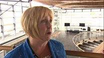 'Important there is Welsh Tory contest'