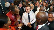 """""""Le G5 Sahel doit être soutenu et renforcé"""""""