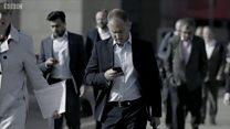 Да ли друштвене мреже стварају зависност