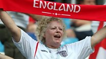 Why England Football fans sing 'It's coming home'?