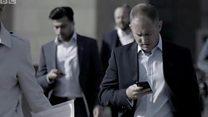 هل تصمم شركات التواصل الاجتماعي تطبيقات تسبب لنا الإدمان؟