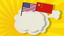 Qué es una guerra comercial