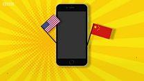 Торговельна війна США і Китаю – яке вам до цього діло?