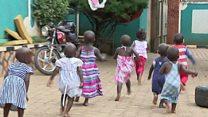 Kampala déterminé à lutter contre les adoptions douteuses