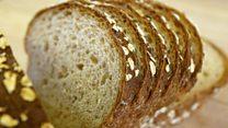 Anniversary of sliced bread sales