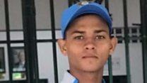 कभी गोल गप्पे बेचने को मजबूर यशस्वी जायसवाल कैसे बने भारतीय U-19 क्रिकेट टीम के खिलाड़ी?
