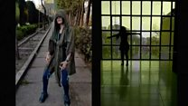 Иранские женщины протестуют, публикуя видео, где они танцуют