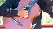 هل للموسيقى و الفن فوائد علاجية؟