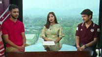 'جنریشن زی' کے نوجوانوں کو آئندہ انتخابات سے کیا امید ہے؟