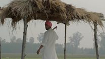 फिल्म रिव्यू: दिलजीत दोसांझ और तापसी पन्नु की फिल्म 'सूरमा' कैसी है?