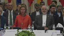 #شما؛ ایران چقدر برای بازگشت تحریمها آماده است؟