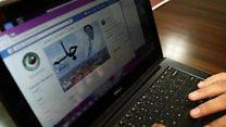 पाकिस्तान चुनाव : सोशल मीडिया का कितना असर?