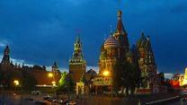 ကမ္ဘာ့ဖလားကြောင့် ရုရှား အပေါ် အမြင်ပြောင်းပြီးလား