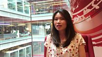 Viet-UK: Heidi Bennet, a British Vietnamese, shares her start-up experience