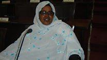 Baarlamaanka Somaliland oo ka doodi doono qoondada dumarka ee baarlamaanka