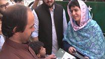 خواتین کی بڑی تعداد بلوچستان میں عام نشستوں پر امیدوار