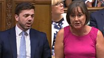 Rail 'shambles' claim by Tory and Labour MPs