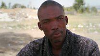 """""""Quiero propagar el VIH porque no quiero morir solo"""": la escalofriante confesión de un violador"""