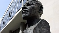 What do people know about Mandela?