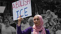Should ICE be abolished?