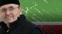 """""""Мемориал"""" в Чечне: о чем мы узнали благодаря правозащитникам"""