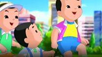 한국서 북한 영화 9편이 상영된다