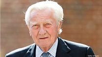 Lord Heseltine: If 'pairing system collapses'...there will be chaos