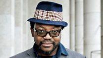 Le Débat BBC Afrique - Africa n°1 Paris du 21/07/2018