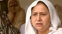 ਪਾਕਿਸਤਾਨ: ਇਸ ਇਲਾਕੇ ਦੀਆਂ ਔਰਤਾਂ ਨੇ 5 ਦਹਾਕੇ ਤੱਕ ਵੋਟ ਨਹੀਂ ਪਾਈ