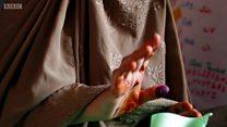 పాకిస్తాన్ ఎన్నికలు: మహిళా ఓటర్లు ఎక్కడ? పోలింగ్ స్టేషన్లకు రప్పించటానికి చేపడుతున్న చర్యలు ఏమిటి?
