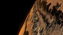 火星に生命はいる? 鍵となる4つの出来事