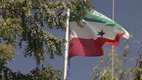 Somaliland oo xal loo raadinayo qiimaha korontada ee xad dhaafka ah