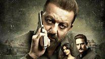 फ़िल्म रिव्यूः कैसी है साहेब बीवी और गैंगस्टर 3