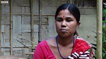 असम की इस महिला के पति के सामने नागरिकता बचाने की चुनौती