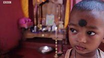 આસામમાં નાગરિકત્વની રાહ જોઈ રહેલા લાખો પરિવાર