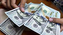 تاثیر پیشنهاد مذاکره ترامپ بر بازار ارز ایران