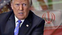 آیا خوشبینی ترامپ به مذاکره با ایران واقعبینانه است؟