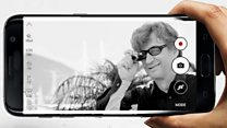 Wim Wenders: Fotoğrafçılık hiç olmadığı kadar canlı ama bir o kadar da ölü
