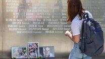 La vérité sur la mort de trois journalistes russes en Centrafricaine
