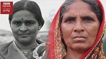 பெண்களுக்கு புனித யாத்திரையைவிட மேலான அனுபவம் தரும் 800 ஆண்டு பாரம்பரிய 'வாரி' விழா