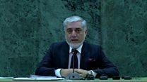 ها زمینه سازی گفتوگوی مستقیم دولت با طالبان