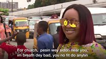 Fresh Breath Day: How mouth odour dey take affect pipo