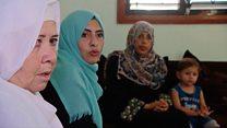 الكشف المبكر عن السرطان قد لا يفيد الفلسطينيات في قطاع غزة