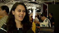 What do Indians make of Ikea?