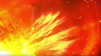 """""""Доторкнутися Сонця"""" - НАСА запустила новий зонд"""